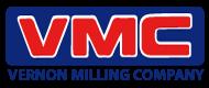 Vernon Milling Company